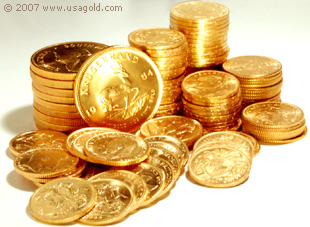 gold-coins-bullion